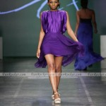 Latest-Fashion-Collection-2012-(FunRocker.Com)-4