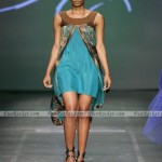 Latest-Fashion-Collection-2012-(FunRocker.Com)-6