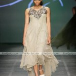 Latest-Fashion-Collection-2012-(FunRocker.Com)-7