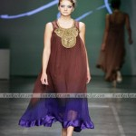 Latest-Fashion-Collection-2012-(FunRocker.Com)-8