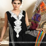 Latest-Summer-Lawn-Fashion Collection-2012-(FunRocker.Com)-1
