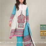 Latest-Summer-Lawn-Fashion Collection-2012-(FunRocker.Com)-10