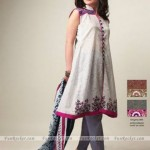Latest-Summer-Lawn-Fashion Collection-2012-(FunRocker.Com)-11