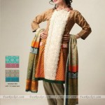 Latest-Summer-Lawn-Fashion Collection-2012-(FunRocker.Com)-12