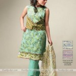 Latest-Summer-Lawn-Fashion Collection-2012-(FunRocker.Com)-13