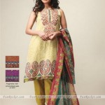 Latest-Summer-Lawn-Fashion Collection-2012-(FunRocker.Com)-14