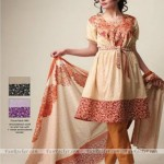 Latest-Summer-Lawn-Fashion Collection-2012-(FunRocker.Com)-15