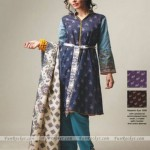 Latest-Summer-Lawn-Fashion Collection-2012-(FunRocker.Com)-16