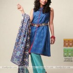 Latest-Summer-Lawn-Fashion Collection-2012-(FunRocker.Com)-17