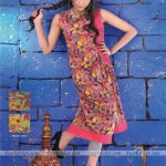 Latest-Summer-Lawn-Fashion Collection-2012-(FunRocker.Com)-18