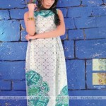 Latest-Summer-Lawn-Fashion Collection-2012-(FunRocker.Com)-19
