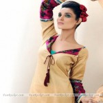 Latest-Summer-Lawn-Fashion Collection-2012-(FunRocker.Com)-2