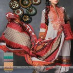 Latest-Summer-Lawn-Fashion Collection-2012-(FunRocker.Com)-20