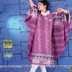 Latest-Summer-Lawn-Fashion Collection-2012-(FunRocker.Com)-21
