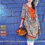 Latest-Summer-Lawn-Fashion Collection-2012-(FunRocker.Com)-22