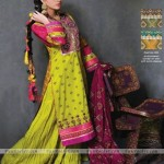 Latest-Summer-Lawn-Fashion Collection-2012-(FunRocker.Com)-23