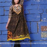 Latest-Summer-Lawn-Fashion Collection-2012-(FunRocker.Com)-25
