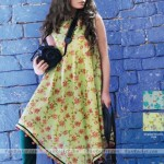 Latest-Summer-Lawn-Fashion Collection-2012-(FunRocker.Com)-27