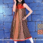 Latest-Summer-Lawn-Fashion Collection-2012-(FunRocker.Com)-28