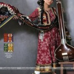 Latest-Summer-Lawn-Fashion Collection-2012-(FunRocker.Com)-29