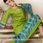 Latest-Summer-Lawn-Fashion Collection-2012-(FunRocker.Com)-3