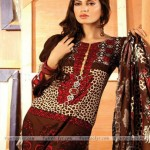Latest-Summer-Lawn-Fashion Collection-2012-(FunRocker.Com)-30