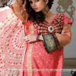 Latest-Summer-Lawn-Fashion Collection-2012-(FunRocker.Com)-31