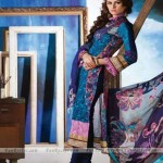 Latest-Summer-Lawn-Fashion Collection-2012-(FunRocker.Com)-32
