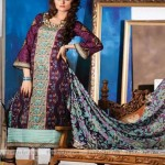 Latest-Summer-Lawn-Fashion Collection-2012-(FunRocker.Com)-33