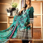 Latest-Summer-Lawn-Fashion Collection-2012-(FunRocker.Com)-34