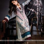 Latest-Summer-Lawn-Fashion Collection-2012-(FunRocker.Com)-35