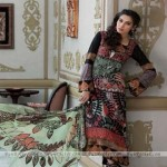 Latest-Summer-Lawn-Fashion Collection-2012-(FunRocker.Com)-36