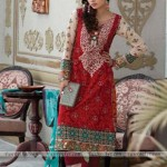 Latest-Summer-Lawn-Fashion Collection-2012-(FunRocker.Com)-37
