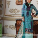 Latest-Summer-Lawn-Fashion Collection-2012-(FunRocker.Com)-38
