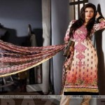 Latest-Summer-Lawn-Fashion Collection-2012-(FunRocker.Com)-39