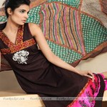 Latest-Summer-Lawn-Fashion Collection-2012-(FunRocker.Com)-4