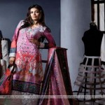 Latest-Summer-Lawn-Fashion Collection-2012-(FunRocker.Com)-41