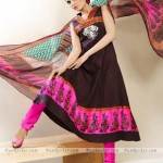 Latest-Summer-Lawn-Fashion Collection-2012-(FunRocker.Com)-5