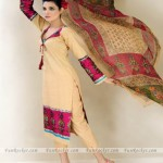 Latest-Summer-Lawn-Fashion Collection-2012-(FunRocker.Com)-6