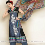 Latest-Summer-Lawn-Fashion Collection-2012-(FunRocker.Com)-7