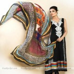 Latest-Summer-Lawn-Fashion Collection-2012-(FunRocker.Com)-8