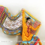 Latest-Summer-Lawn-Fashion Collection-2012-(FunRocker.Com)-9
