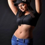 Anuhya Reddy Spicy Photoshoot