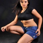 Anuhya-Reddy-Hot-Photoshoot-(FunRocker.Com)-2