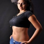 Anuhya-Reddy-Hot-Photoshoot-(FunRocker.Com)-4