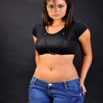 Anuhya-Reddy-Hot-Photoshoot-(FunRocker.Com)-5