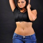 Anuhya-Reddy-Hot-Photoshoot-(FunRocker.Com)-6