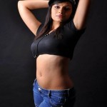 Anuhya-Reddy-Hot-Photoshoot-(FunRocker.Com)-9