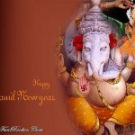 Happy-Tamil-New-Year-2012-Colorful-Cards-(FunRocker.Com)-5