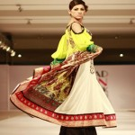Lakhani-Fashion-Collection-2012-(FunRocker.Com)-1